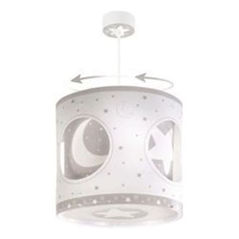 luminaires chambre b饕 14 best images about luminaires chambre bb2 on ceiling ls cloud l and ceiling lights