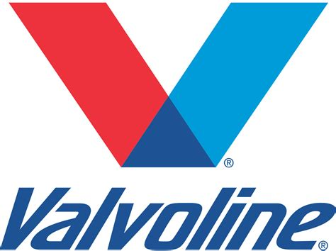 Lubricant: VALVOLINE CHAMP 4T - ENHANCE YOUR BIKE PERFORMANCE