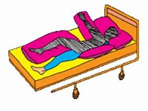 Bett Erhöhen Füße : apoplex bobath konzept ~ Buech-reservation.com Haus und Dekorationen