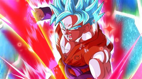 blue super saiyan goku wallpapers top  blue super