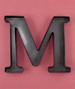 metal monogram wine cork holders ltd commodities With metal letters for wine corks