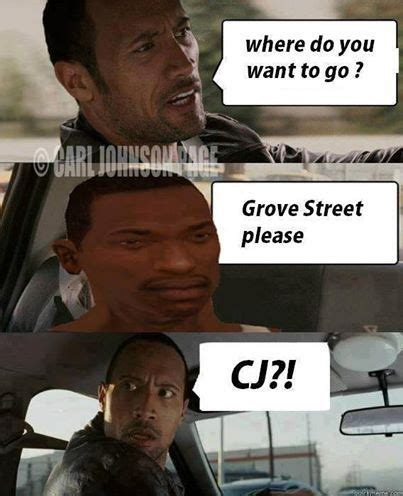 Funny Gta Memes - 10 best gta memes images on pinterest gta 5 online funny moments and video games