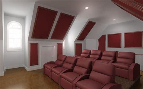 home theatre sound proof curtains reversadermcream