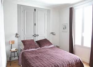 Papier Trompe L Oeil : papier peint original d coration murale en dition ~ Premium-room.com Idées de Décoration