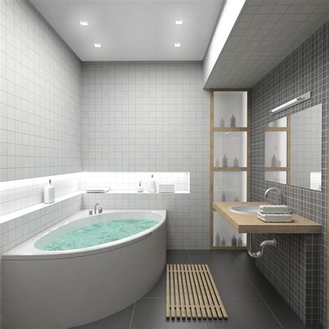 bathroom design ideas small designs for small bathrooms blogs avenue