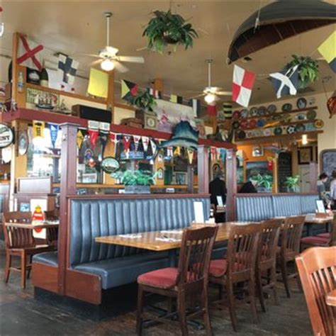 Tugboat Annies Olympia Wa by Tugboat Annies 111 Photos 187 Reviews American
