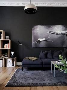 peindre un mur en blanc au rouleau ciabizcom With peindre un mur blanc