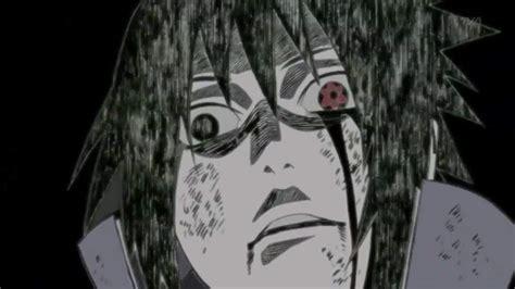 Why Cant I Have A Sasuke Pfp When I Hate Naruto Anime Amino