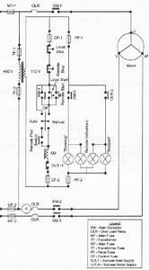 Legend Boat Wiring Diagram  Pid Diagram Symbol Legend  Software Diagram Legend  Wiring Schematic