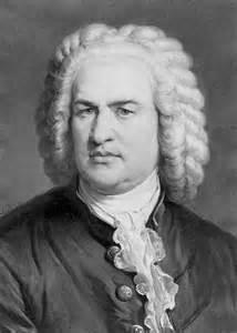 Johann Sebastian Bach Biography, Albums, Streaming Links