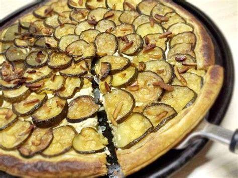 recettes de tarte sal 233 es et p 226 te feuillet 233 e 2
