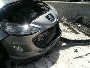 Franchise Accident Responsable : accident voiture class e pave ou pas photos assurance vie pratique forum pratique ~ Gottalentnigeria.com Avis de Voitures