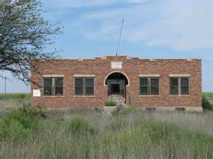 Old Colorado Ghost Towns
