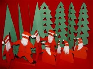 Weihnachtsbaum Basteln Aus Papier : tannenbaum aus papier basteln weihnachtsbaum aus papier ~ Lizthompson.info Haus und Dekorationen