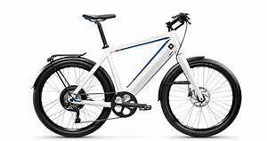 Sport E Bike : stromer st1 x sport electric bicycle ~ Kayakingforconservation.com Haus und Dekorationen