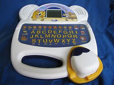 92 best images about My Childhood Toys on Pinterest