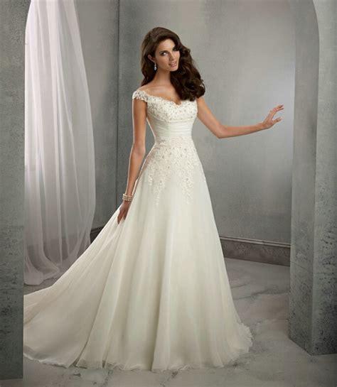 robe vintage mariage vestido de noiva wedding dress casamento a line cap sleeves robe de mariage vintage boho