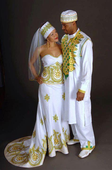 robes de chambre de marque robe de mariage africaine photos de robes