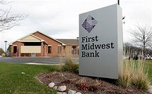 First Midwest c... First Midwest Bank
