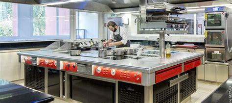 prix cuisine professionnelle complete prix cuisine professionnelle complete 28 images ligne