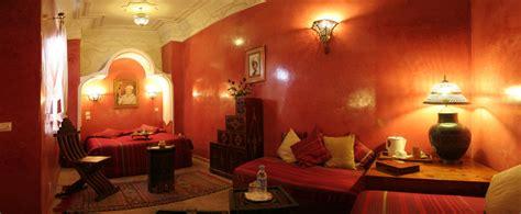 marocain la chambre riad hotel essaouira dar loulema chambre marrakech