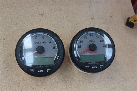 smart craft gauges     hull truth