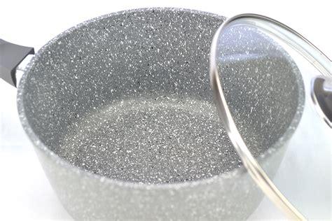 stoneware cooking cookware safe pans pots