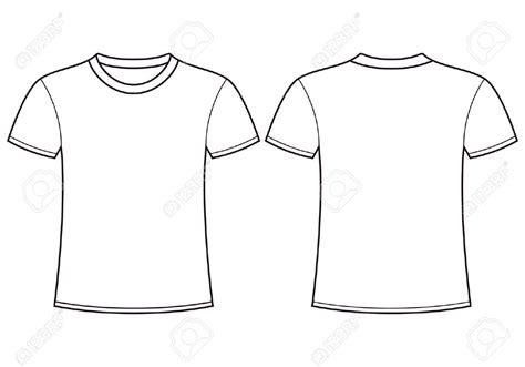 t shirt design template polo shirt template clip 42