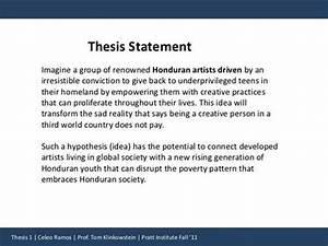 john k. samson - when i write my master's thesis economic order quantity essay reasons for doing volunteer work essay