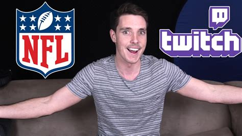 Video Schedule, Streaming And Lazarbeam Predicts Nfl Week