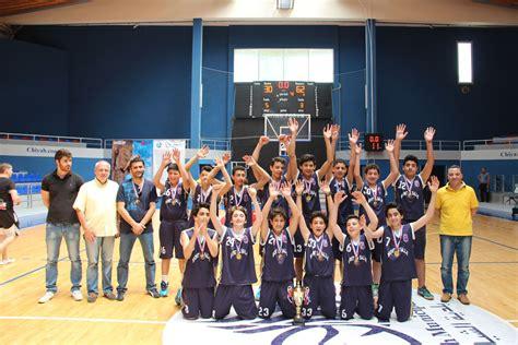 college mont la salle chion du liban scolaire en basketball mont la salle lebanon