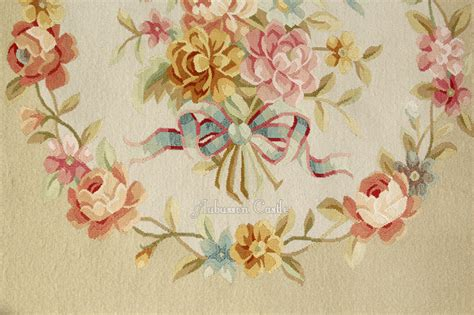 Aubusson Upholstery Fabric by Set Of 20pcs Aubusson Upholstery Wool Silk Sofa