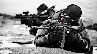 Marines Marine Elite Desktop Background Forces Special