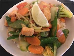 Durchlauferhitzer Für Mehrere Entnahmestellen : thai red curry f r mehrere variationen rezept mit bild ~ Sanjose-hotels-ca.com Haus und Dekorationen