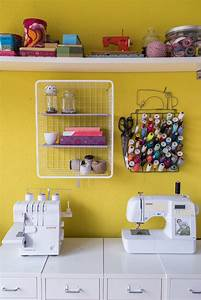 Ikea Hack Regal : diy wandregal kleiner ikea hack leelah loves ~ A.2002-acura-tl-radio.info Haus und Dekorationen
