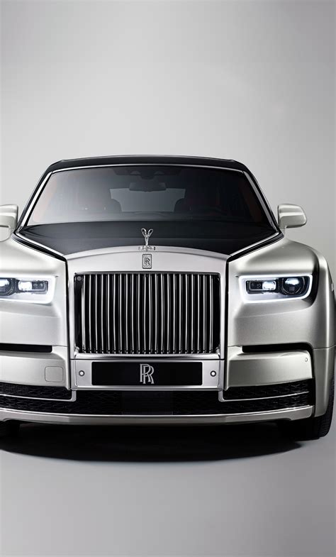 Mobil Rolls Royce Phantom by Rolls Royce Phantom 2017 Hd 4k Wallpaper