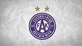 Details about Austria Wien Custom SOCCER Sport Flags For ...