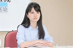 影射高嘉瑜是慰安婦,「藍白拖的逆襲」管理員遭起訴-風傳媒