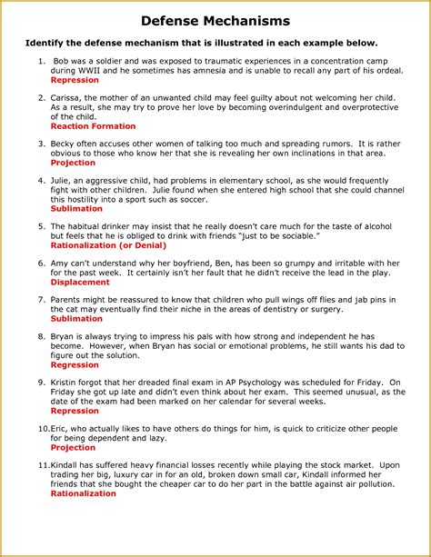 anger management worksheets fabtemplatez