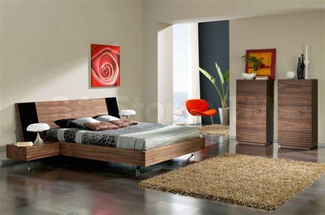 bedroom sets ikea bedroom furniture beds mattresses inspiration uk