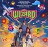 Movie Review: The Wizard (1989) - Nintendo Life