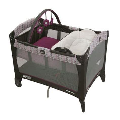 graco mini crib best mini cribs best portable cribs 2018