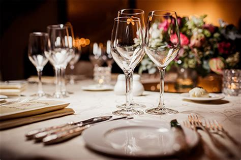 vannes cuisines restaurant le guide des meilleurs restaurants sur linternaute