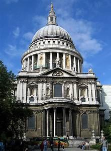 Liste der Kirchen und Kathedralen in London – Wikipedia
