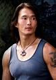 Tran Wu | The Anaconda Series Wiki | FANDOM powered by Wikia