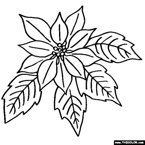 HD wallpapers adult coloring pages snowflakes