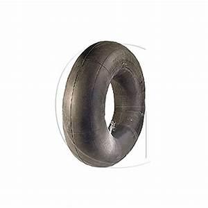 Chambre A Air Brouette : pneu de brouette 350 8 empereur blog ~ Farleysfitness.com Idées de Décoration