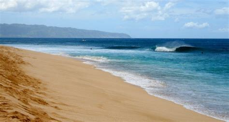 Turtle Bay Resort on the North Shore of Oahu