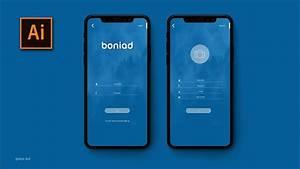 Apps Design Tutorial