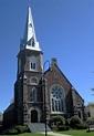 First Methodist Church (Burlington, Vermont) - Wikipedia